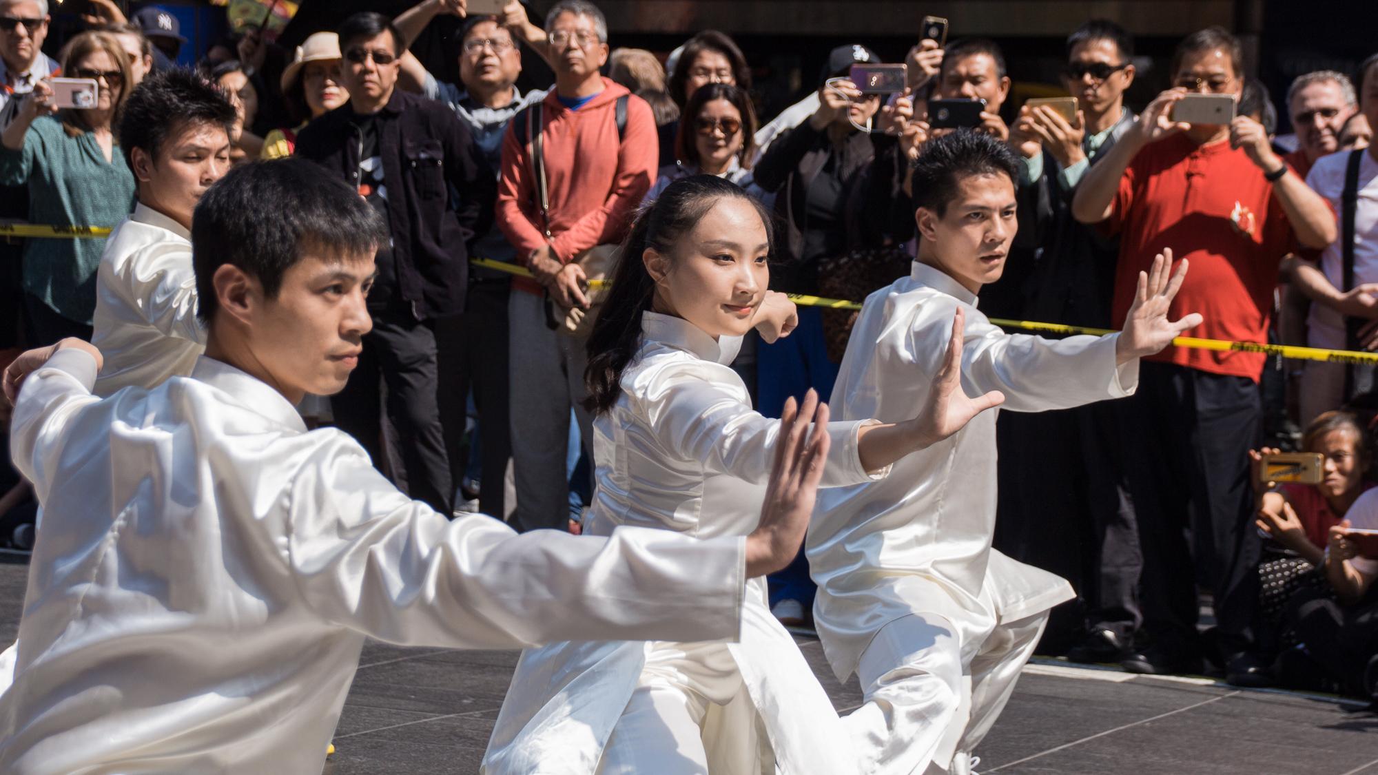 Times_Square_Wushu_Performance_2017-32