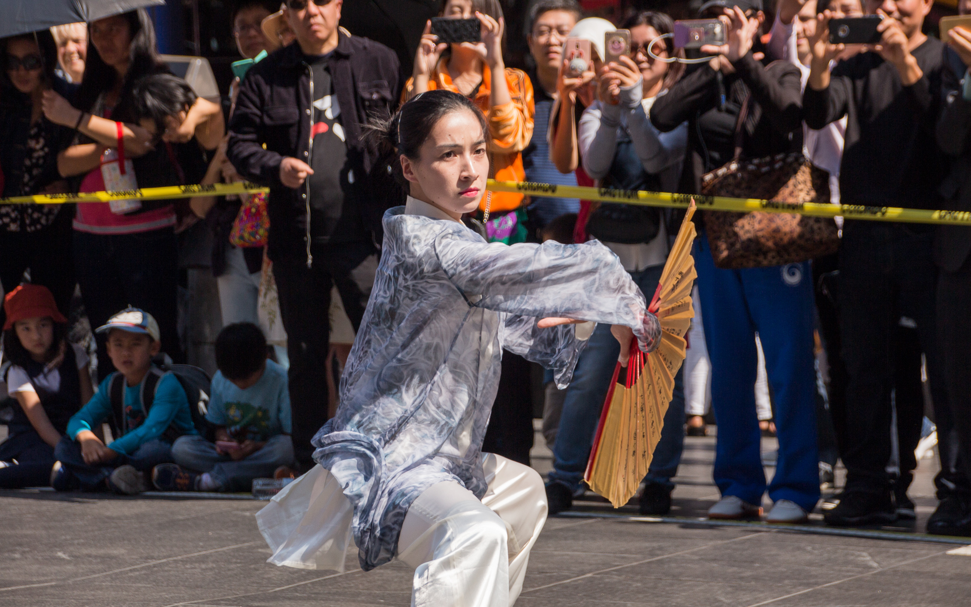 Times_Square_Wushu_Performance_2017-40