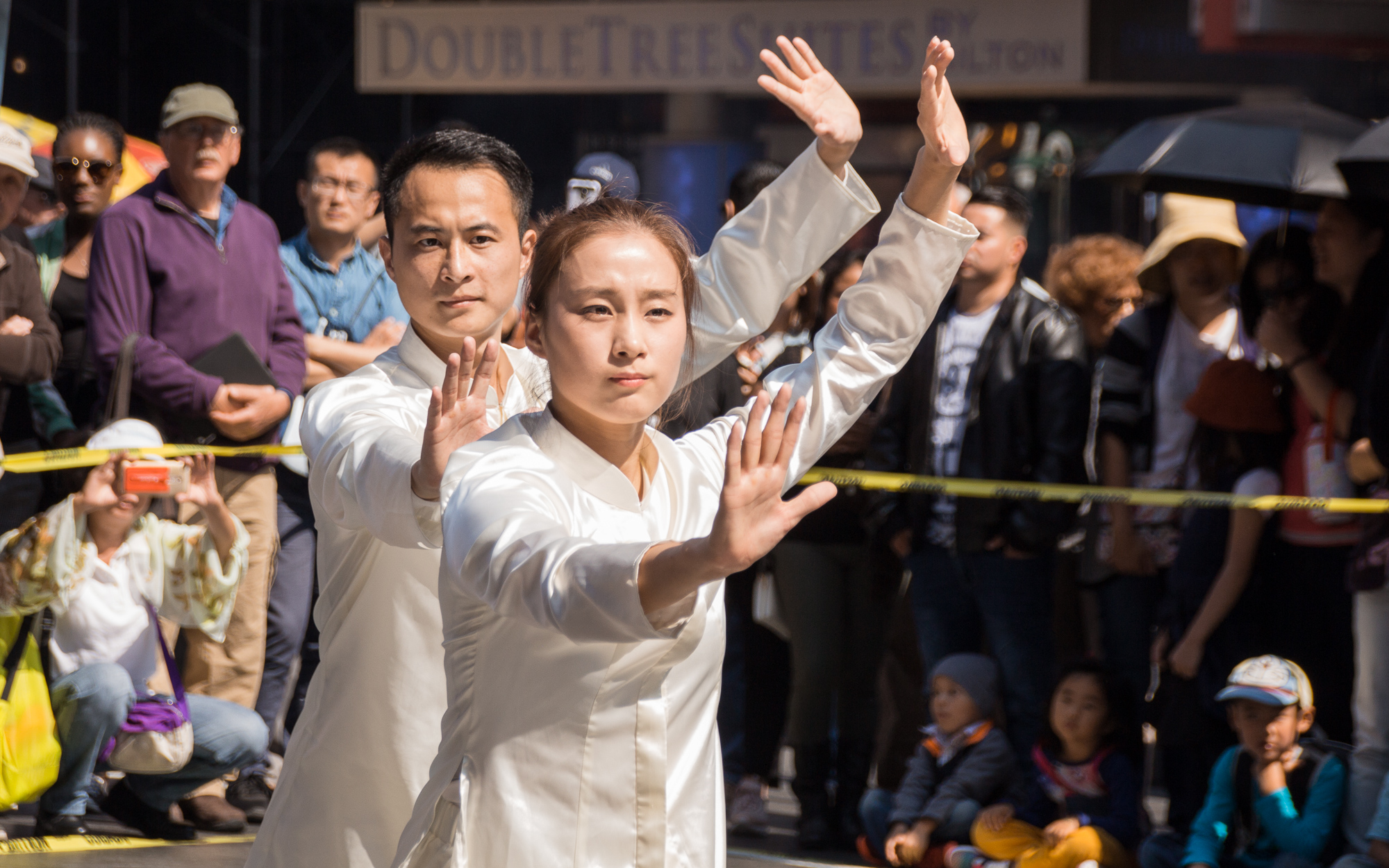 Times_Square_Wushu_Performance_2017-50