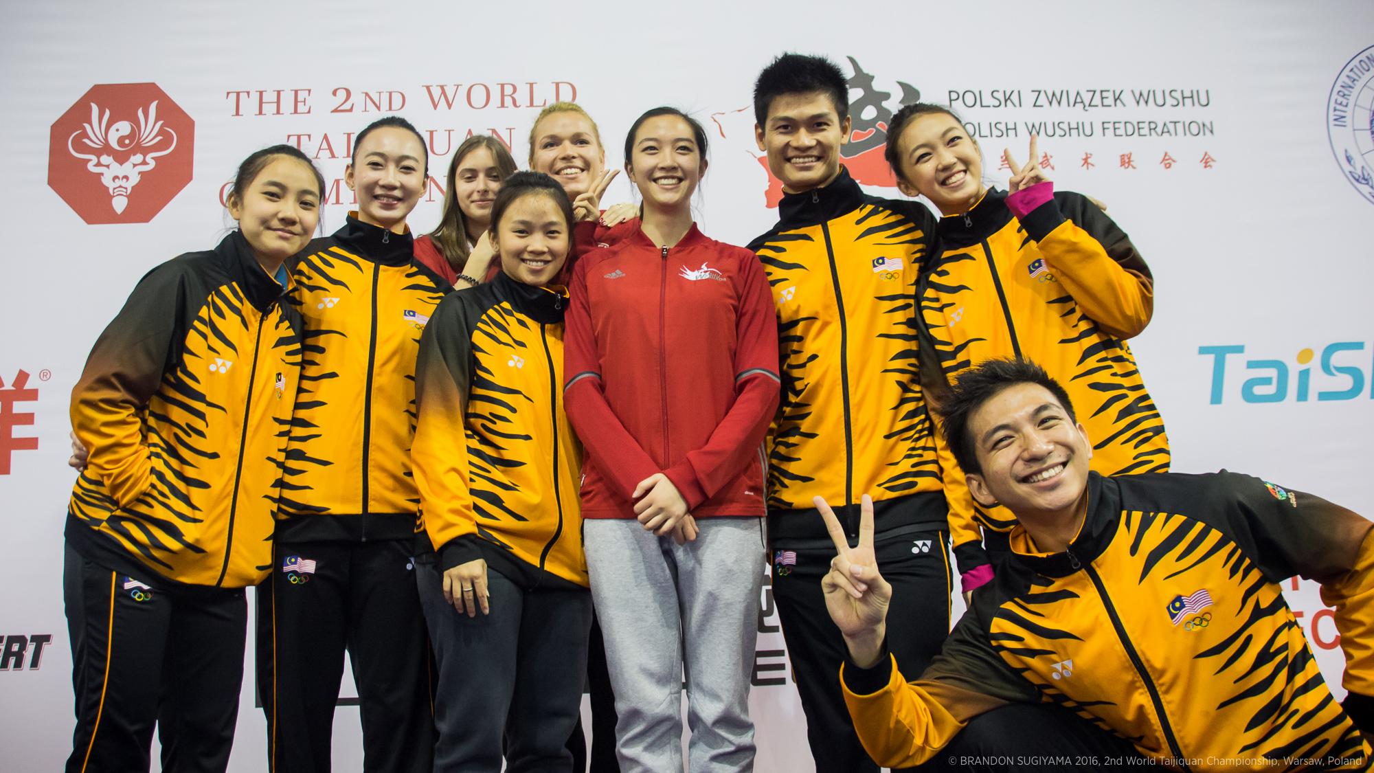 2016_2nd_World_Taijiquan_Championship-181