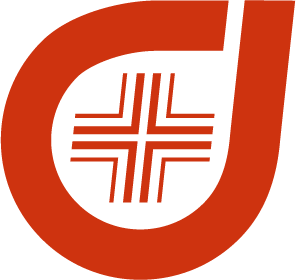 JIAYO Logo Orange