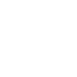 JIAYO